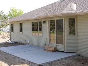 Neighbors Family Homes Lincoln Nebraska